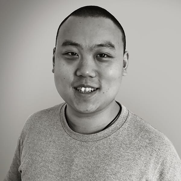 Chengwang Lu photo