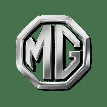 MG's thumbnail